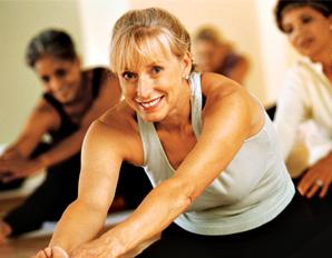 older-woman-pilates-class-298x232